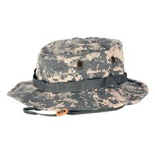 Propper Boonie Multicam Military Hat Army Universal Cam Size 7