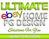 🔥 Custom eBay Store Front Design Logo Banner by Certified eBay Stores Designer