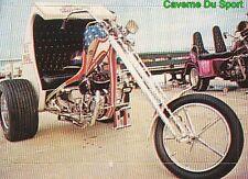 293 MOTO CHOPPER USA VIGNETTE STICKER AUTO MOTO SPORT 79 INTERIMAGE