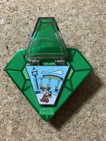Dale Chipmunk Disney Pin Trading 20th Anniversary Countdown Pin LE 4000