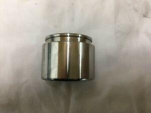 Yamaha rd250 e/ f  rd400 e/ f stainless brake caliper piston.