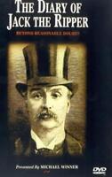 Diary Of Jack The Ripper The - Artisti Vari Nuovo 7.04 (ID5499)