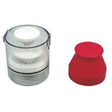 Lisle Handy Packer Bearing Packer - 34550