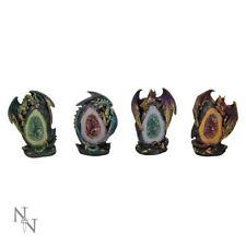 Figuras decorativas dragones para el hogar