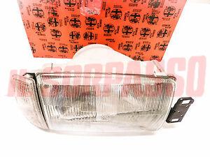 Unit Headlight Light Beacon Right + Light Indicator Alfa Romeo 33 Siem