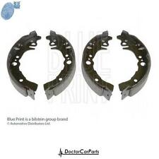 Blue PRINT add64126 BRAKE SHOES