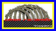 Frizione completa Racing Carbonio HONDA CRF 150 R 07>08 dischi 2007 2008