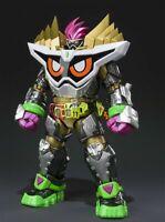S.H.Figuarts Masked Kamen Rider EX-AID MAXIMUM GAMER LEVEL 99 Figure BANDAI