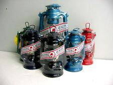 NEW Camping Lantern Kerosene Small / Citronella Hurricane Lamp