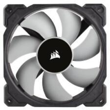 Ml Series Ml120 120 Mm Low Noise High Pressure Premium Magnetic Levitation Fan