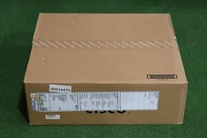 """""""Brand New"""" CISCO ISR4351/K9 4000 Integrated Service Router - 1 YEAR WARRANTY"""