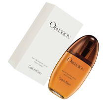 CALVIN KLEIN OBSESSION WOMAN EAU DE PARFUM EDP SPRAY 100 ml