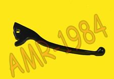 LEVA FRENO ANT. DX MALAGUTI BLOG 125/160  2009/11 ORIGINALE CODICE 12119703