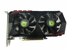 AFOX GeForce NVIDIA GeForce GTX 1050 Ti 4GB GDDR5 Graphics Card