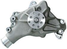 PROFORM SBC Aluminum Water Pump - Long P/N - 67265
