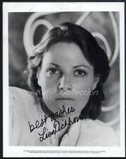 Lisa Eichhorn - Signed Autograph Movie Still - Talented Mr. Ripley