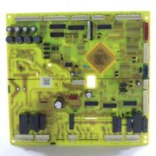 DA94-02679A Samsung Pcb Assembly Eeprom