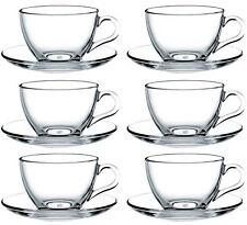 kaffeetassen becher aus glas g nstig kaufen ebay. Black Bedroom Furniture Sets. Home Design Ideas