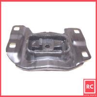 Details about  /Rear L /& R Motor Mount Fit 2002-2004 Mini Cooper 1.6L-L4 EM-5844 EM-5860