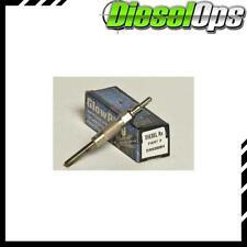 DieselRx DRX00084 Glow Plug for Ford Diesel/Powerstroke 6.9L/7.3L 1987-1994