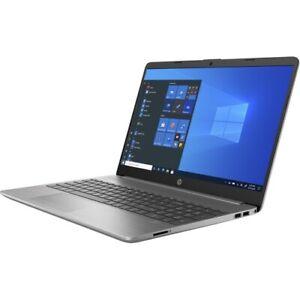 HP 250 G8 15.6  Notebook - HD - 1366 x 768 - Intel Core i3 10th Gen i3-1005G1 Du
