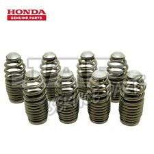 GENUINE HONDA LMA's LOST MOTION ASSY Honda Civic Integra EG6 EK4 DC2 B16A B18C