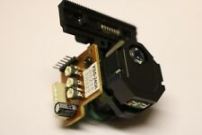 Kss240a Laser Unit Replacement for Sony-CD Optical PICK UP kss-240a