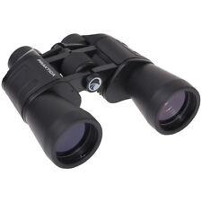 PRAKTICA Falcon 10x50mm Field Binoculars Black CDFN1050BK in London
