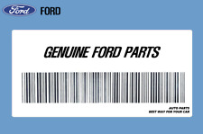 BRAND NEW GENUINE FORD LAMP ASSY-REAR LH, DP5Z13405A / DP5Z-13405-A