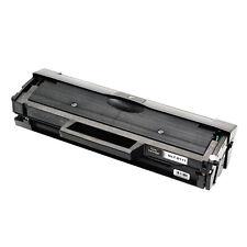 1PK MLT-D111S Black Toner Cartridge for Samsung Xpress SL M2020 M2020W M2022W