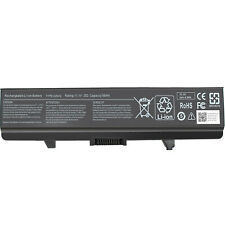 Laptop Battery for Dell Inspiron 1525 1526 1545 1546 1440 1750 Vostro 500 K450n