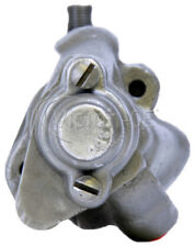 Power Steering Control Valve Vision OE 401-0107 Reman