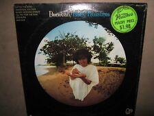 DONOVAN Early Treasures RARE SEALED New Vinyl LP 1973 Bell 1135 CutOut PYE Hits