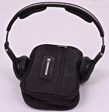 Sennheiser MM 400-X - Bluetooth Kopfhörer Headset