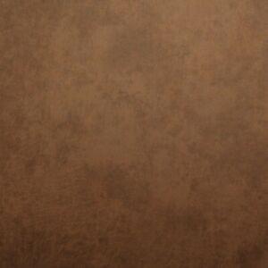 Nevada Arizona Antique Fuax Leather Suede Upholstery Fabric Cushions
