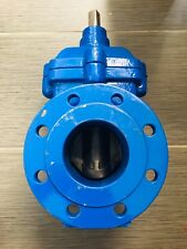 RESILIENT SEATED GATE VALVES KENNEDY SERIES 31