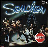 SOUCHON Alain - Olympia 83 - CD Album