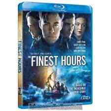 Blu-Ray - L'ultima tempesta