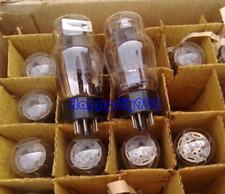 2 pcs Vacuum tube Shuguang NOS 6P3P Re 6L6GC KT66 6CA7 EL34 6L6 6550 KT88