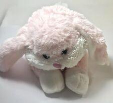 Walmart Singing Bunny Rabbit Plush Peter Cottontail  Song Easter Gift