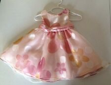 Girls 12m Dress