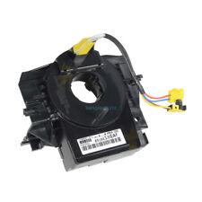 OEM 68339336AB New Steering Wheel Clockspring with sensor For Jeep Wrangler JK