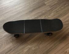 Skateboard - Powell Peralta-Rollen - Truck Co Ind. 149mm Hanger - ca.80cm Deck