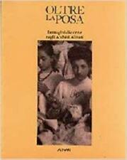 Oltra La Posa Libreria Delle Donne Alinari 1984