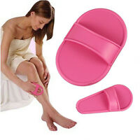 Hair Removal Epilator Smooth Legs Removal Unwanted Hair Beauty Care Tool Unisex