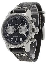 Hamilton Cachi Field Pioneer Automatico Cronografo h60416533