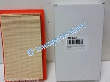 Generac 0J8478S Air Filter