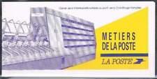 Frankrijk booklet postfris 1991 MHN MH24 - Dag van de Postzegel (C029)