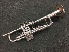 Selmer Radial Professional Trumpet