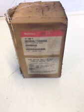 Raychem JS-100-A Pipe Heating Cable Component